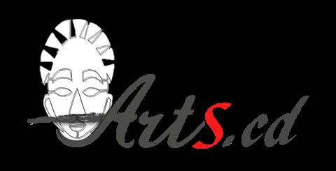Arts.cd